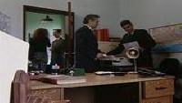 Чертенок Сезон-1 Серия 84