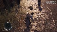 Что-то не так! Сезон-1 Глюки Assassin's Creed: Синдикат