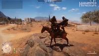 Что-то не так! Сезон-1 Глюки Battlefirld 1 Beta
