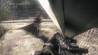 Что-то не так! Сезон-1 Глюки Call of Duty: Ghosts