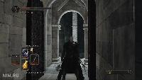 Что-то не так! Сезон-1 Глюки Dark Souls 2