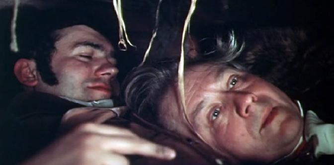 Чужая жена и муж под кроватью смотреть