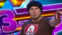 Comedy Баттл. Без границ Сезон 1 выпуск 22 (1 тур)