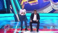 Comedy Баттл. Последний сезон Сезон 1 COMEDY БАТТЛ. ПОСЛЕДНИЙ СЕЗОН: выпуск 21