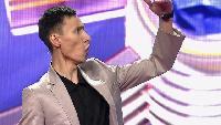 Comedy Баттл. Последний сезон Сезон 1 COMEDY БАТТЛ. ПОСЛЕДНИЙ СЕЗОН: выпуск 23