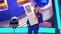Comedy Баттл. Последний сезон Сезон 1 COMEDY БАТТЛ. ПОСЛЕДНИЙ СЕЗОН: выпуск 34