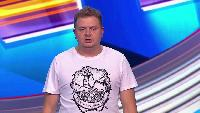 Comedy Баттл Сезон 1 1 сезон, 26 серия