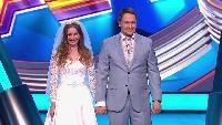 Comedy Баттл Сезон 1 1 сезон, 30 серия