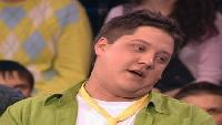 Comedy Баттл. Турнир Сезон 2 Сезон 2. Выпуск 7