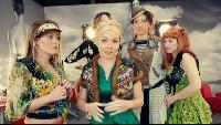 Comedy Woman Сезон 3 выпуск 24