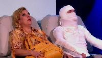 Comedy Woman Сезон 5 выпуск 12