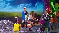 Comedy Woman Сезон 7 7 сезон, 43 серия