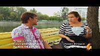 Даешь молодежь Сезон-7 Серия 13