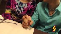Даешь молодежь Сезон-8 Серия 187