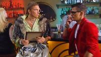 Даёшь молодёжь! Метросексуалы Данила и Герман Необитаемый остров