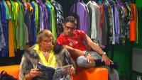 Даёшь молодёжь! Метросексуалы Данила и Герман Новый тренд