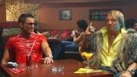 Даёшь молодёжь! Метросексуалы Данила и Герман В гармонии с миром