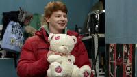 Деффчонки Сезон 3 серия 16: День Святого Валентина