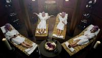 Деффчонки Сезон 3 серия 2: Чужая свадьба