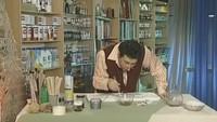 Декоративные страсти 1 сезон 202 выпуск