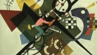 Декоративные страсти 1 сезон 221 выпуск