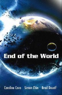 День апокалипсиса (Конец света) смотреть