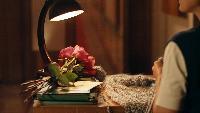 Деньги Сезон-1 Серия 6