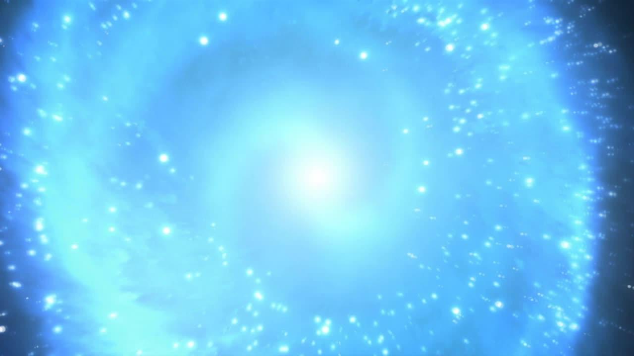 Детская вселенная Детская вселенная Детская вселенная 7 серия