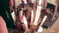 Девушки Maxim Сезон-1 Актриса Ольга Зайцева из фильма