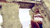 Девушки Maxim Сезон-1 Девушка с обложки MAXIM. Актриса Наталья Рудова / Natalya Rudova