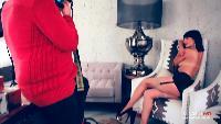 Девушки Maxim Сезон-1 Как снимался военный календарь MAXIM 2014-го года. Девушки, пушки, гранаты