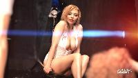 Девушки Maxim Сезон-1 Татьяна Миловидова — не просто красивая женщина, а солистка группы «Банд'Эрос»