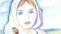 Диакниги Сезон-1 Две сестры