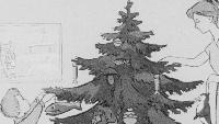Диакниги Сезон-1 Новогоднее путешествие