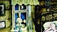 Диакниги Сезон-1 Приключения Васи Куролесова, часть 1