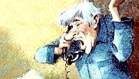 Диакниги Сезон-1 Телефон