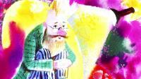 Диакниги Сезон-1 Торт в небе