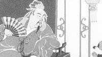 Диакниги Сезон-1 Упорный Юн-Су