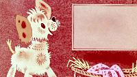 Диакниги Сезон-1 Вежливая коза