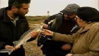 Диалоги о рыбалке Сезон-1 Астрахань 2 (осетровые)