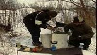 Диалоги о рыбалке Сезон-1 Десна