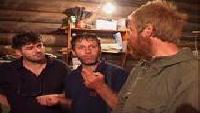 Диалоги о рыбалке Сезон-1 Фатьяниха. Рыбы Сибири