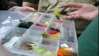 Диалоги о рыбалке Сезон-1 Форель