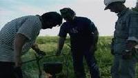 Диалоги о рыбалке Сезон-1 Карась. Краснодар