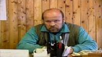 Диалоги о рыбалке Сезон-1 Кереть. Карелия