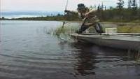 Диалоги о рыбалке Сезон-1 Кольский (Лопатин)