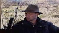 Диалоги о рыбалке Сезон-1 Кострома