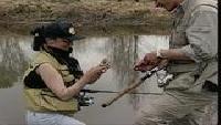Диалоги о рыбалке Сезон-1 Общая рыбалка. Казахстан