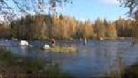 Диалоги о рыбалке Сезон-1 Первые шаги в нахлысте
