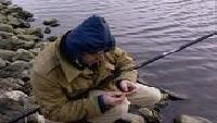 Диалоги о рыбалке Сезон-1 Плотва. Осень. Подмосковье
